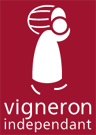 vigneron-independant.jpg (15 KB)